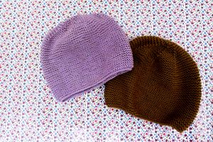 Gorros_simples